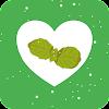 Gerçek Sağlık -Şifalı Bitkiler,Diyet,Kadin,Gebelik