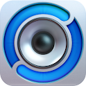 LOOPING icon