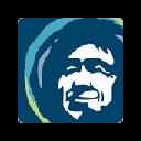 Alaska Airlines Mileage Plan™ Shopping button