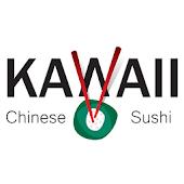 Kawaii Chinese & Sushi