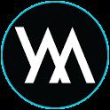 WeatherΧΜ icon