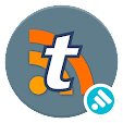 TT-RSS for .. file APK for Gaming PC/PS3/PS4 Smart TV