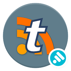 TT-RSS for Palabre APK Download for Android