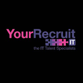 YourRecruit IT Jobs