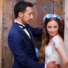 Düğün fotoğrafçısı Aydın Karataş (adkwedding). 21.02.2017 fotoları