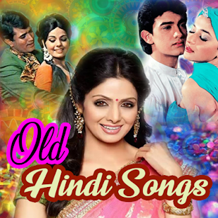 Bollywood birthday songs free download | findyourstyle ...