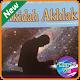 Akidah Akhlak Kelas 7 Kur13 Download on Windows