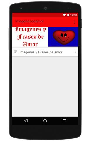Imagenes y Frases de Amor Puro