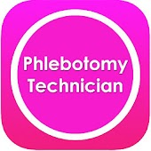 Phlebotomy Tech. Exam Prep CPT