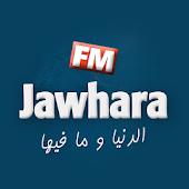 Jawhara FM (Officiel)