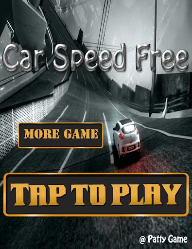無料赛车游戏Appのそれゲーム 記事Game