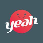 Oyeah Deal - All in 1 Shopping