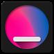 X Launcher Pro: PhoneX Theme, OS11 Control Center