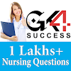 Gk4Success -Nursing App Nurse, Staff Nurse,nursing