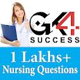 Gk4Success - Nursing App- PSC,ESI,HAAD,DHA,ESI,RRB apk