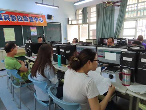 2020-0326線上學習平台研習
