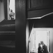 Wedding photographer Lorenz Oberdoerster (LorenzOberdoer). Photo of 14.03.2017