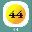 44-PASSAGEIRO icon