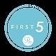 First 5 apk