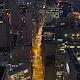 hong kong city wallpaper - modern city wallpaper APK