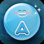 Air4Thai icon