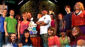 G Whiz Cake thumbnail