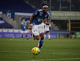 Mohamed Simakan (Strasbourg) devrait rejoindre le RB Leipzig