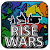 Rise Wars (strategy & risk) file APK for Gaming PC/PS3/PS4 Smart TV