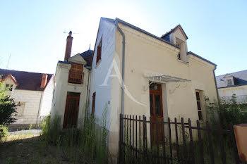 maison à Chissay-en-Touraine (41)