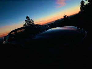 シルビア S14 後期のカスタム事例画像 ほっしーさんの2020年08月19日21:54の投稿