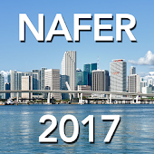 NAFER 2017 Annual Conference