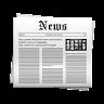 com.bionicapps.newsreader