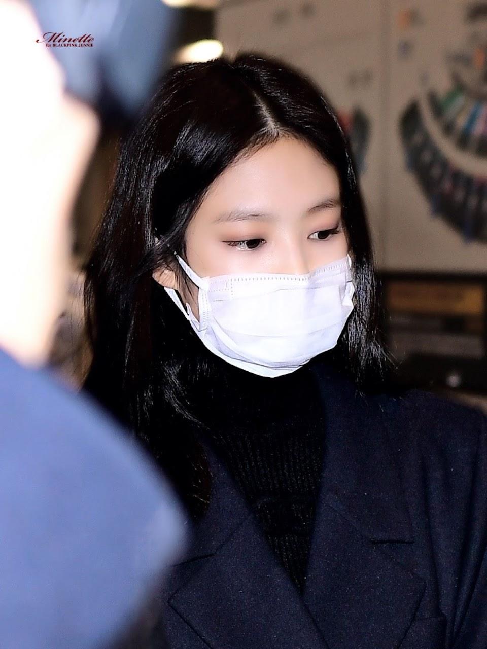 idolkidsfacemask_jennie