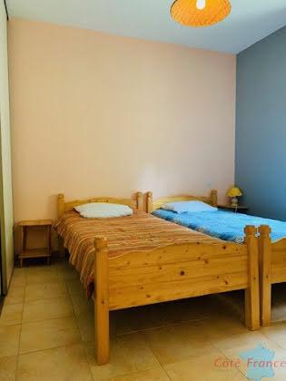 Vente maison 24 pièces 340 m2