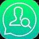 Takipçi Analiz - Social Fast APK