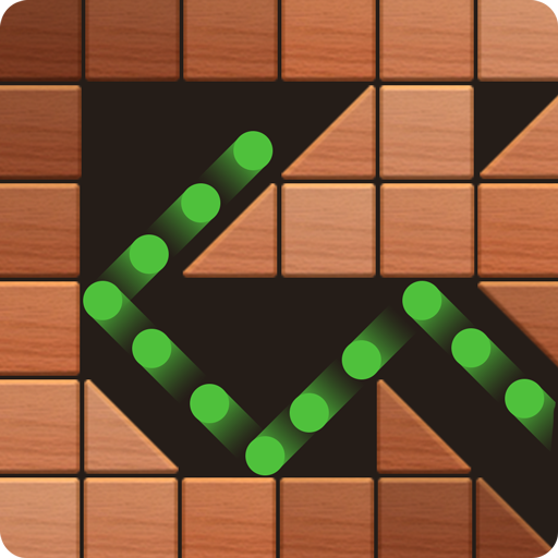 Brick Breaker: Blocks n Balls