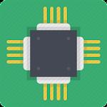 VHDL - Điện Tử Số Icon