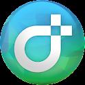 DocSpera icon
