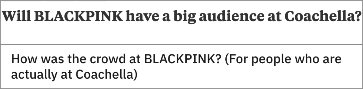 blackpink_coachella_1