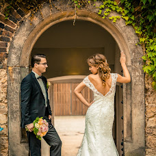 Wedding photographer Eduard Ostwald (ostwald). Photo of 10.08.2015