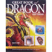 GREAT BOOK OF DRAGON