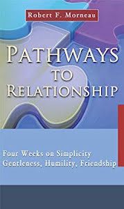 PATHWAYS TO RELATIONSHIP