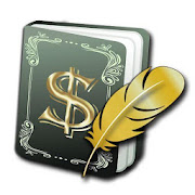 App Daily Money APK for Windows Phone