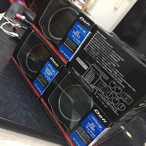スプリンタートレノ AE86 のカスタム事例画像 しゃしゃさんの2019年01月06日22:09の投稿