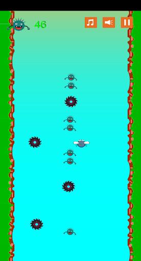 Flies android2mod screenshots 7