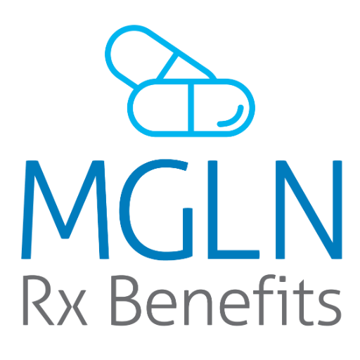 MGLN Rx Benefits