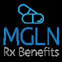 MGLN Rx Benefits