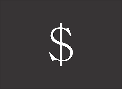 I Need Money Please Help Me - náhled