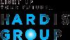 Logo HARDIS GROUP