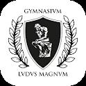 Ludus Magnum Gymnasium icon